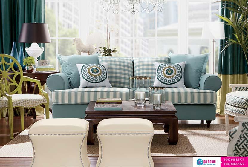 sofa-phong-khach-ghs-8180 (3)