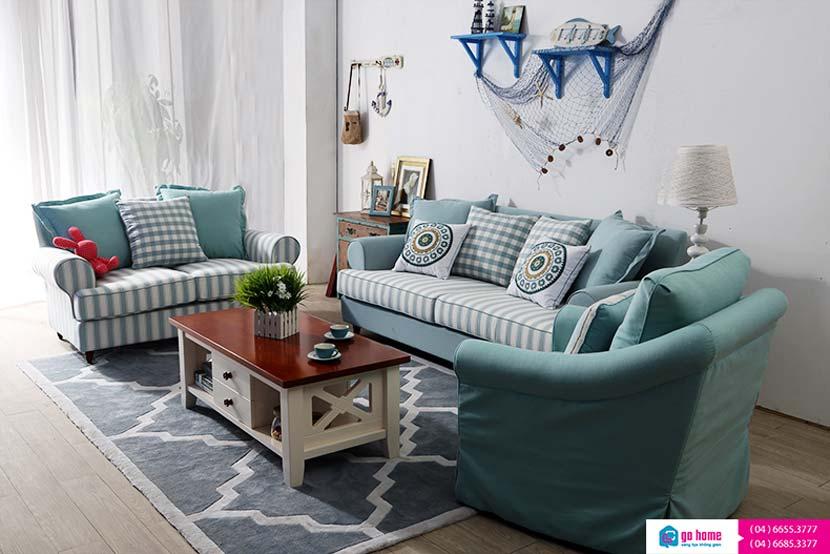 sofa-phong-khach-ghs-8180 (4)