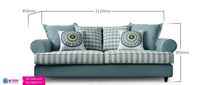 sofa-phong-khach-ghs-8180 (5)