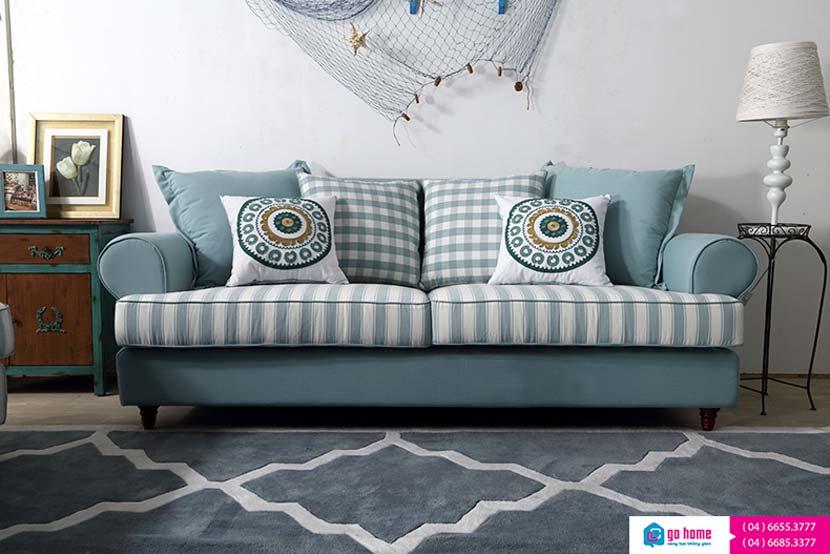 sofa-phong-khach-ghs-8180 (6)