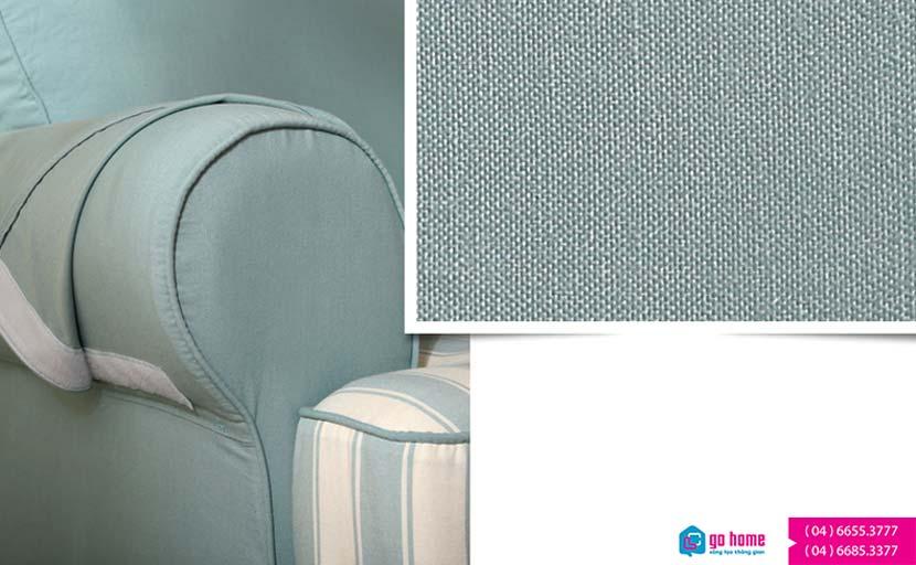 sofa-phong-khach-ghs-8180 (7)
