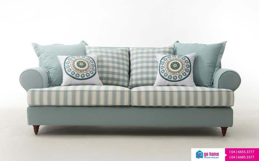 sofa-phong-khach-ghs-8180 (8)