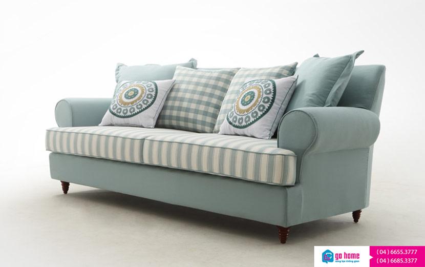 sofa-phong-khach-ghs-8180 (9)