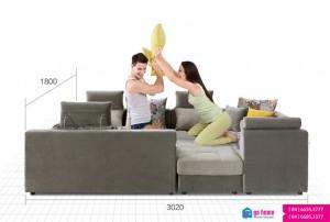 sofa-phong-khach-ghs-8236 (1)