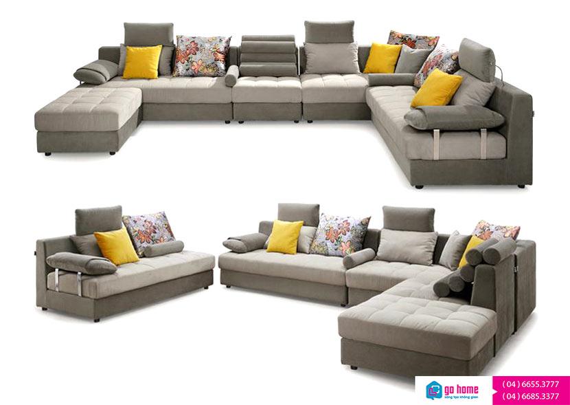 sofa-phong-khach-ghs-8236 (10)