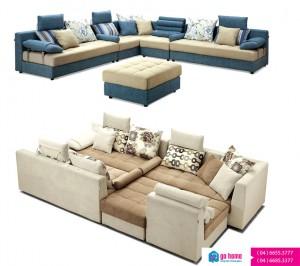 sofa-phong-khach-ghs-8236 (11)