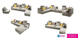 sofa-phong-khach-ghs-8236 (12)