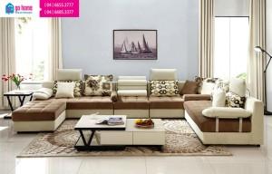sofa-phong-khach-ghs-8236 (13)