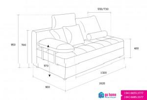 sofa-phong-khach-ghs-8236 (14)