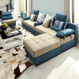 sofa-phong-khach-ghs-8236 (15)
