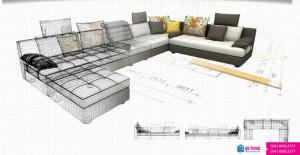 sofa-phong-khach-ghs-8236 (2)