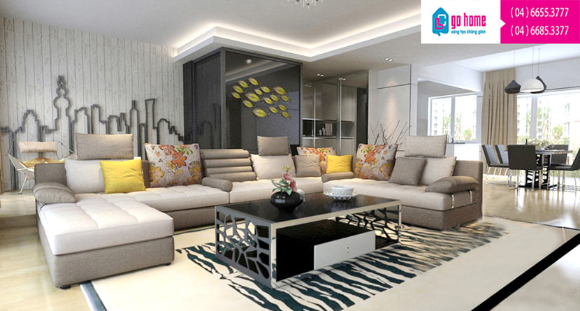 sofa-phong-khach-ghs-8236 (3)