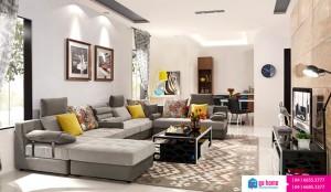 sofa-phong-khach-ghs-8236 (4)