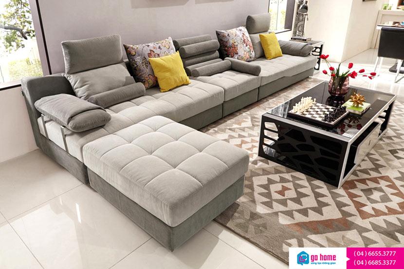 sofa-phong-khach-ghs-8236 (5)