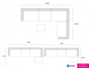 sofa-phong-khach-ghs-8236 (6)