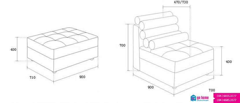 sofa-phong-khach-ghs-8236 (7)