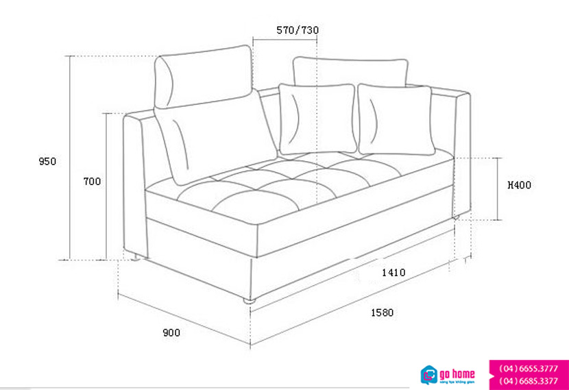 sofa-phong-khach-ghs-8236 (8)