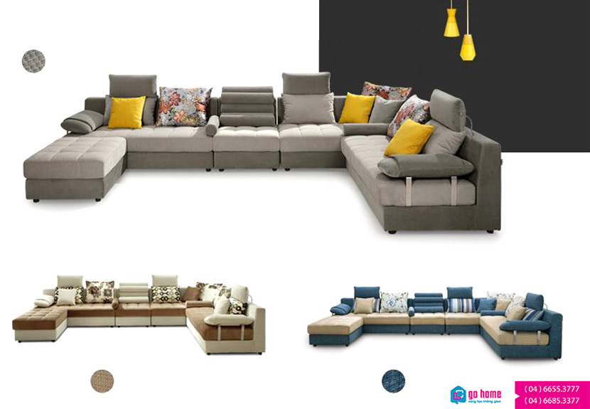 sofa-phong-khach-ghs-8236 (9)