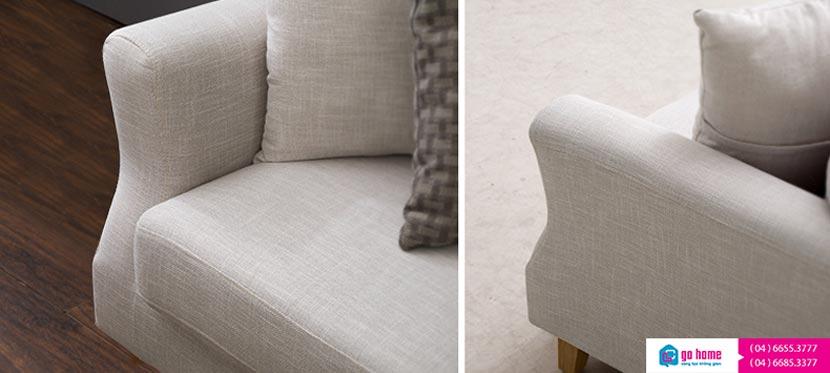 sofa-phong-khach-gia-re-ghs-8168 (1)