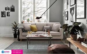 sofa-phong-khach-gia-re-ghs-8168 (2)