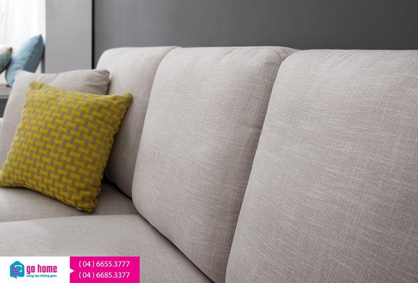 sofa-phong-khach-gia-re-ghs-8168 (3)