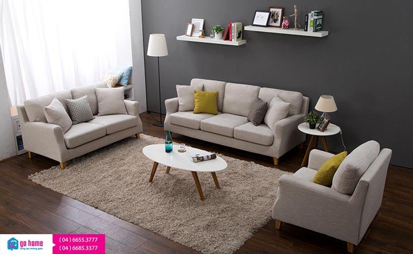 sofa-phong-khach-gia-re-ghs-8168 (4)