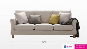 sofa-phong-khach-gia-re-ghs-8168 (5)