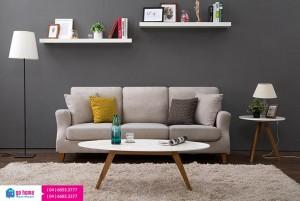 sofa-phong-khach-gia-re-ghs-8168 (6)