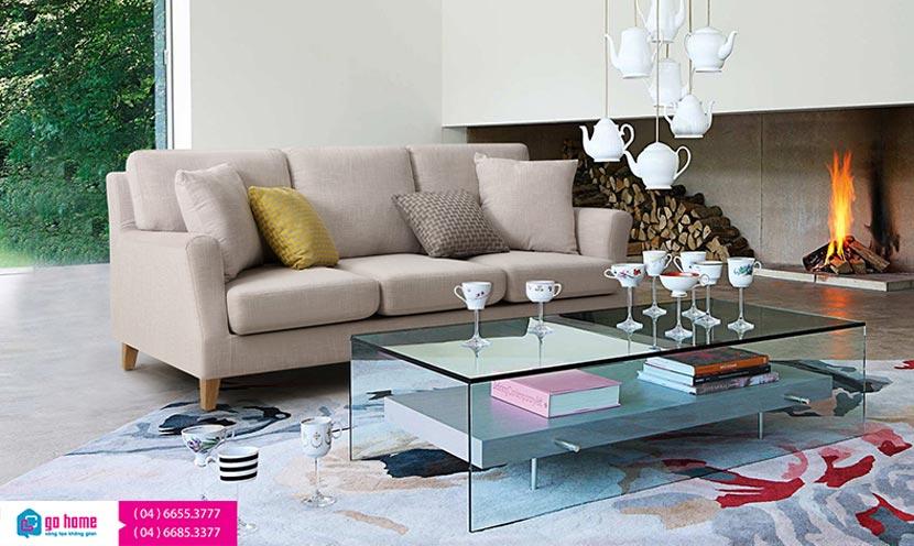 sofa-phong-khach-gia-re-ghs-8168 (7)
