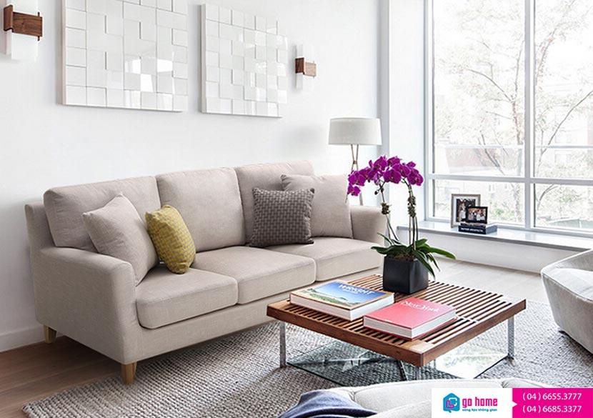 sofa-phong-khach-gia-re-ghs-8168 (8)
