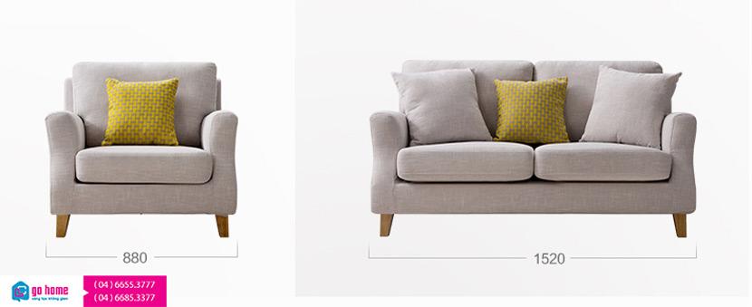 sofa-phong-khach-gia-re-ghs-8168 (9)