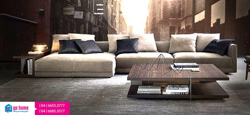 sofa-phong-khach-gia-re-ghs-8191 (1)