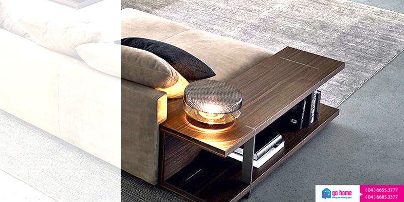 sofa-phong-khach-gia-re-ghs-8191 (2)