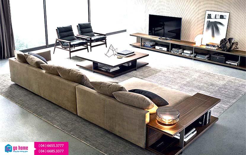 sofa-phong-khach-gia-re-ghs-8191 (3)