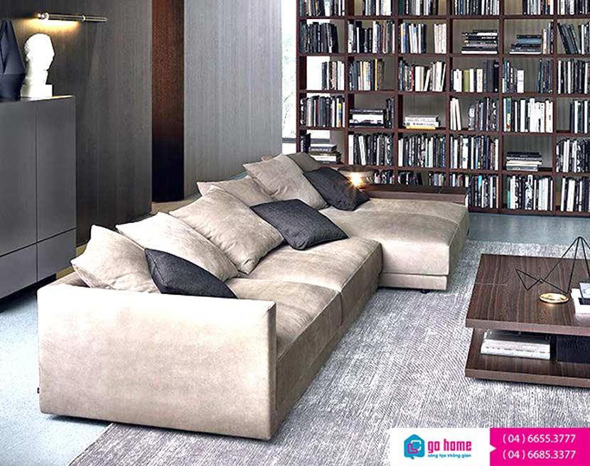 sofa-phong-khach-gia-re-ghs-8191 (4)
