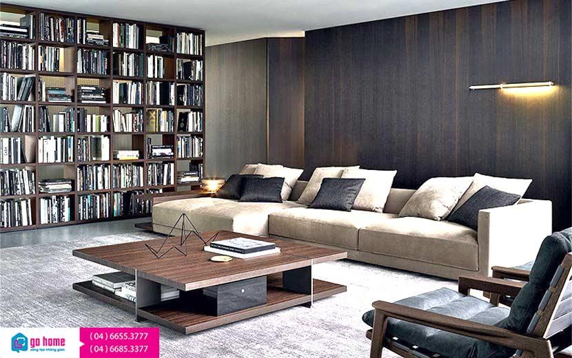 sofa-phong-khach-gia-re-ghs-8191 (5)