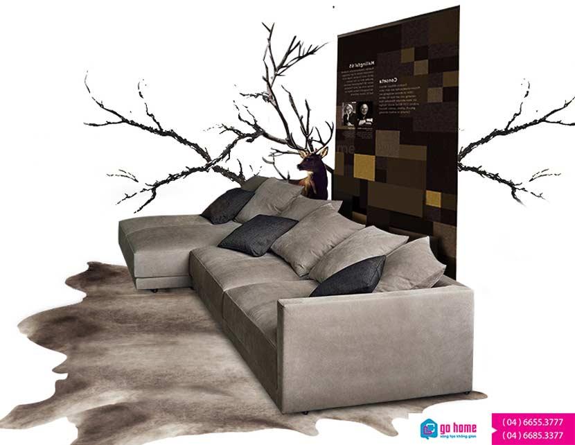 sofa-phong-khach-gia-re-ghs-8191 (6)