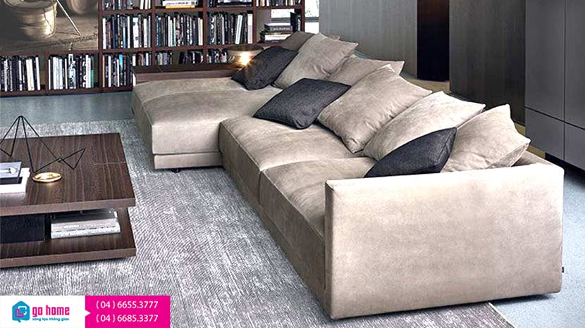 sofa-phong-khach-gia-re-ghs-8191 (7)