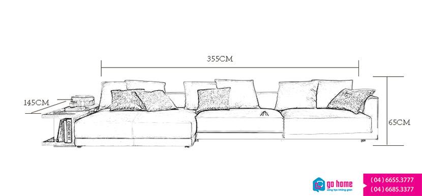 sofa-phong-khach-gia-re-ghs-8191 (8)