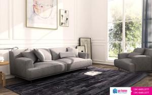 sofa-phong-khach-gia-re-ghs-8218 (1)