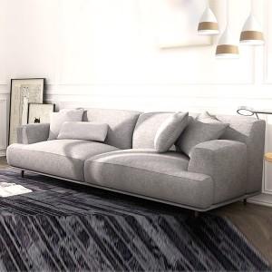 sofa-phong-khach-gia-re-ghs-8218 (10)