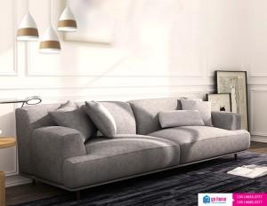 sofa-phong-khach-gia-re-ghs-8218 (3)
