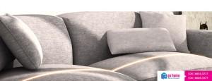 sofa-phong-khach-gia-re-ghs-8218 (4)