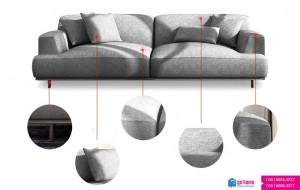 sofa-phong-khach-gia-re-ghs-8218 (5)