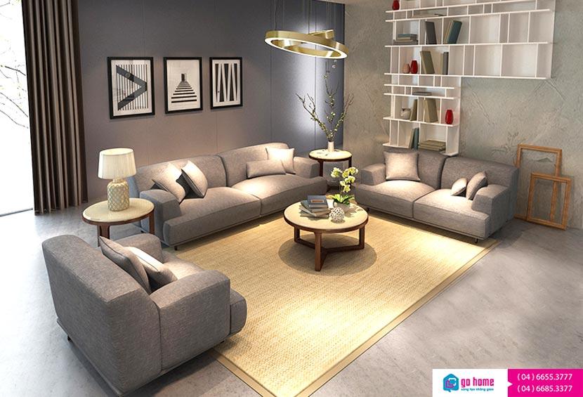 sofa-phong-khach-gia-re-ghs-8218 (6)