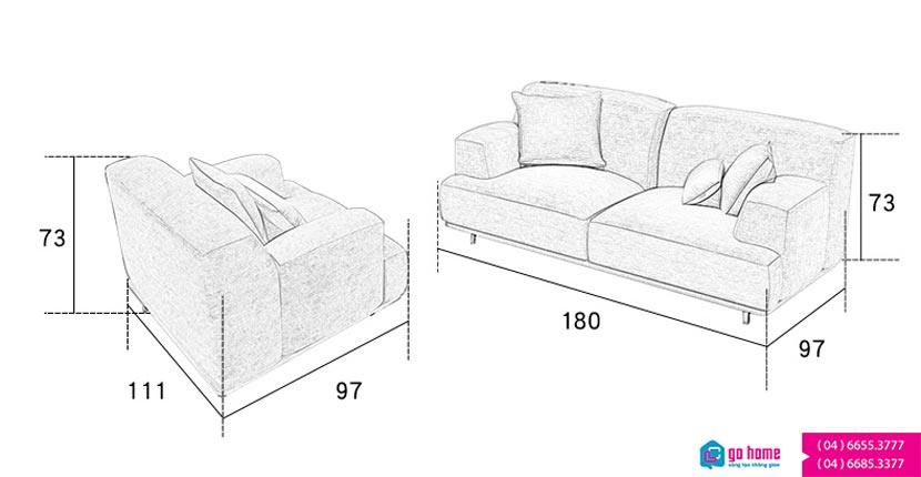 sofa-phong-khach-gia-re-ghs-8218 (7)