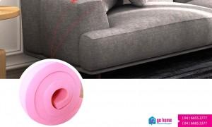 sofa-phong-khach-gia-re-ghs-8218 (9)