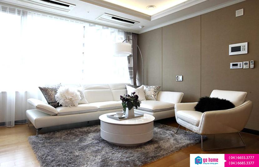 sofa-phong-khach-gia-re-ghs-8222 (10)