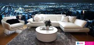 sofa-phong-khach-gia-re-ghs-8222 (5)