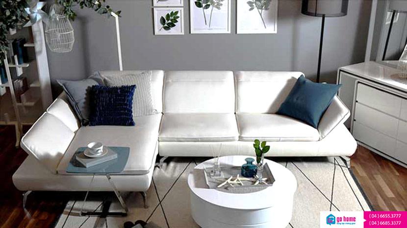 sofa-phong-khach-gia-re-ghs-8222 (6)